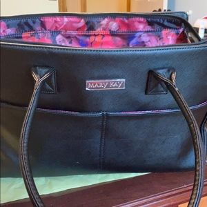 MaryKay tote